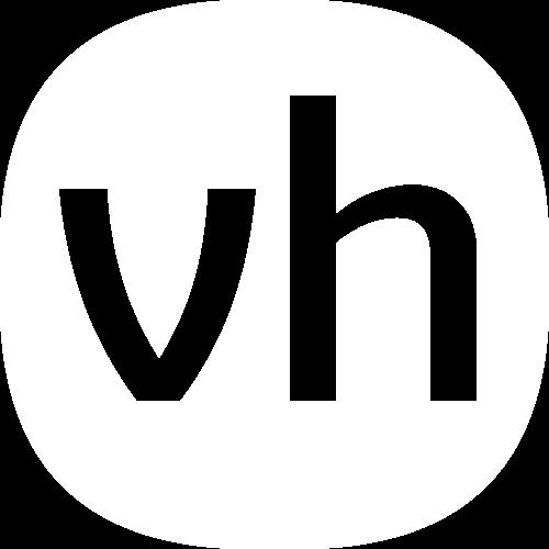 vh-Signet